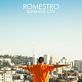 Sunshine City de Romestro