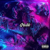 Medik by Addie
