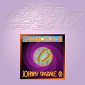 Base Trapone di Johnny Spaziale