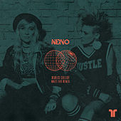 Worlds Collide (Matt Fax Remix) de NERVO
