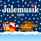 Julemusik 2019 fra Various Artists