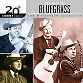 20th Century Masters: The Millennium Collection: Best Of Bluegrass de Various Artists