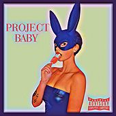 Project Baby by Luna