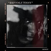 Revolution (Deluxe) by Moon