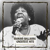 Greatest Hits by Marion Williams