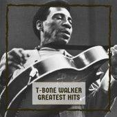 Greatest Hits de T-Bone Walker