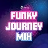 Funky Journey Mix de Various Artists