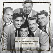 Greatest Hits von Bill Haley & the Comets