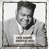 Greatest Hits de Fats Domino