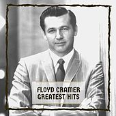 Greatest Hits de Floyd Cramer