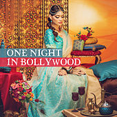 One Night in Bollywood by Various Artists