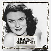 Greatest Hits by Beryl Davis