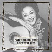 Greatest Hits by Caterina Valente