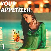 Your Appetizer Vol. 1 by Various Artists