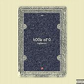Book of O von Bigomuziq