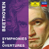 Beethoven 2020 – Symphonies & Overtures von Various Artists