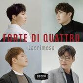 Lacrimosa by Forte Di Quattro