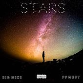 Stars by Big Mike