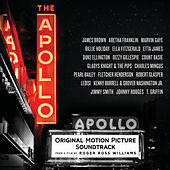 The Apollo Original Motion Picture Soundtrack (Original Motion Picture Soundtrack) von Various Artists