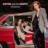 Runaway von Sophie and the Giants