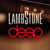 Deep by LambStonE