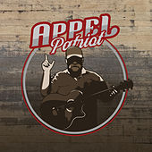 Patriot by Appel