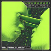Control The Party by Prospa