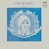 Cameo by Dusty Springfield