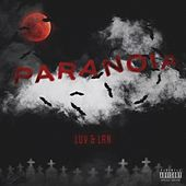 Paranoia by Love