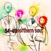 Northern Soul de 54-40