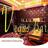 Vegas Bar by Various Artists