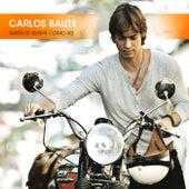 Quien te quiere como yo de Carlos Baute