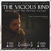 The Vicious Kind (Music from the Motion Picture) de Various Artists