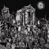 Devastated Graves - The Morbid Celebration by Nocturnal Blood