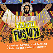 Faith Fusion - Voices As One Edition by Various Artists