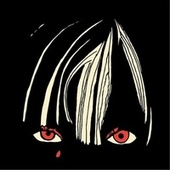 In The City by Chromatics