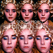 Hexadecagon by The Octopus Project