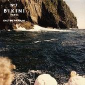 Tonight - EP by Bikini