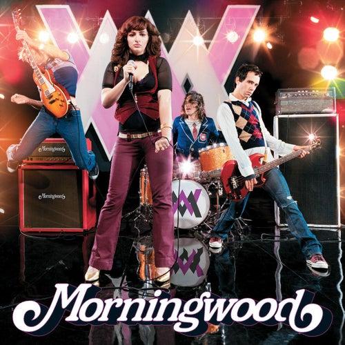 Nth Degree (Karaoke Version) by Morningwood
