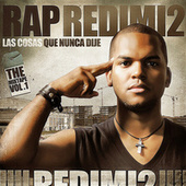 Rap Redimi2 de Redimi2