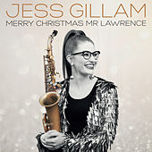 Merry Christmas Mr. Lawrence by Jess Gillam