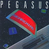 Searching by Pegasus