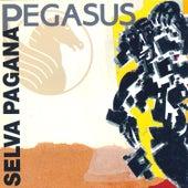 Selva Pagana by Pegasus