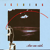 Arc En Ciel by Iceberg (1)