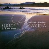 24 Havaneres I Cançons Catalanes von Grup Gavina