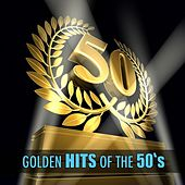 Golden Hits of the 50's, Vol. 6 (Jerry Lee Lewis meets Chuck Berry) de Various Artists