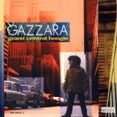 Grand Central Boogie von Gazzara