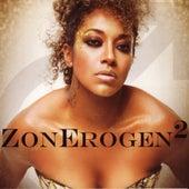 Zonerogen, vol. 2 de Various Artists