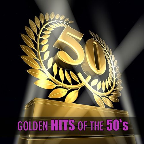 Golden Hits of the 50's, Vol. 8 (Fantastic Louis Armstrong) by Lionel Hampton