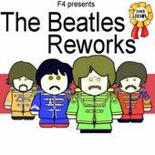 Beatles Reworks by F4